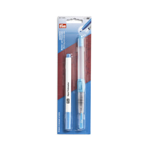 Prym Aquatrick Marker & Water Pen Set