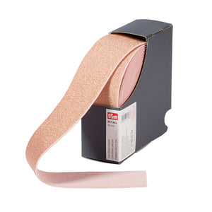 Prym Color Elastic - Rose Gold