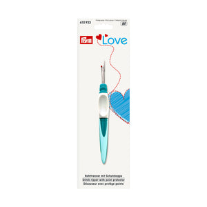 Prym Love Ergonomic Stitch Ripper - Small