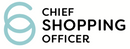 Chief Shopping Officer