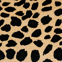 Load image into Gallery viewer, Market Shopper - Leopard Fashionista