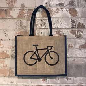 Market Shopper - Road Bike