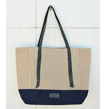 Load image into Gallery viewer, Picnic Tote