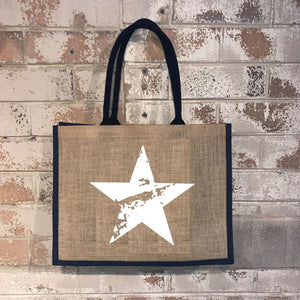 Market Shopper - Moonlit Star