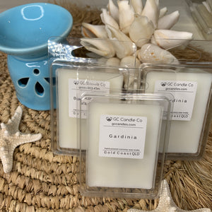 Wax Melts for Oil Burners