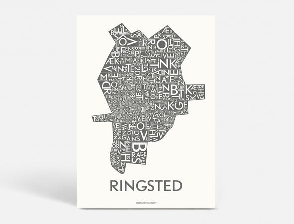 A5 - RINGSTED - KOKS