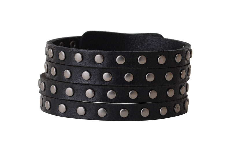 Studded Cuff - romp Collection