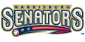 Harrisburg Senators Official Store