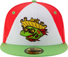 Playeros de Harrisburg COPA 59Fifty On Field Cap