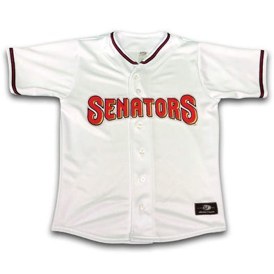 Men's Home Replica Jersey