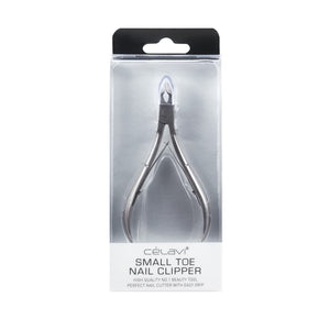 Celavi Small Toenail Clipper