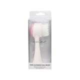 Celavi Pore Cleansing Dual Brush