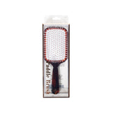 Celavi Boar Bristles Brush