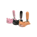 Celavi Cartoon Animal Nail Clipper