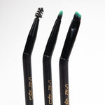 Celavi Sensational Eye Brush Trio