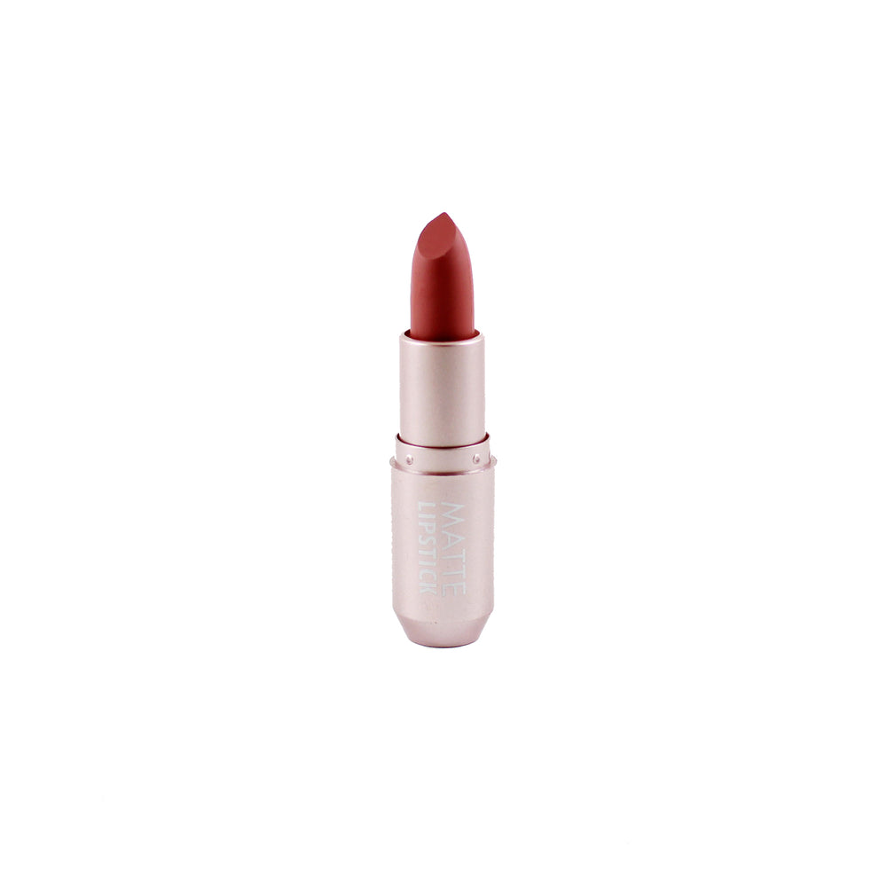 Load image into Gallery viewer, Creme De Nude Matte Lipstick