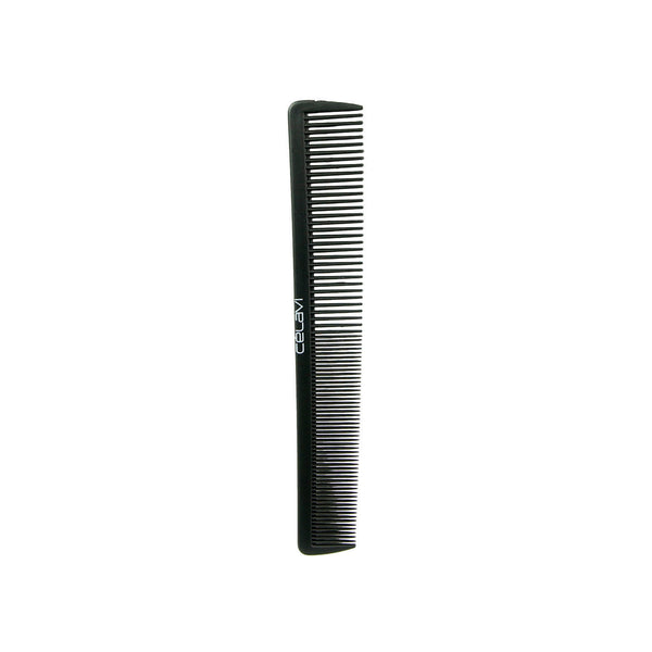 Celavi Styling Hair Comb