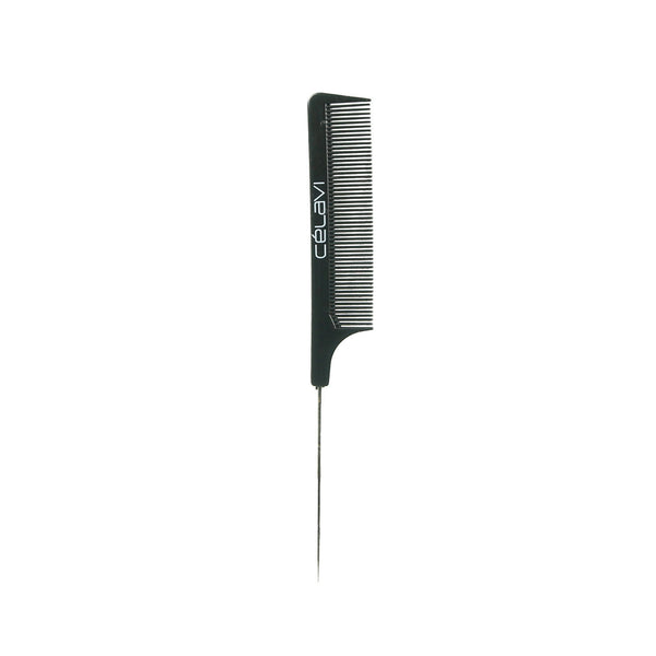 Celavi Pin Tail Hair Comb