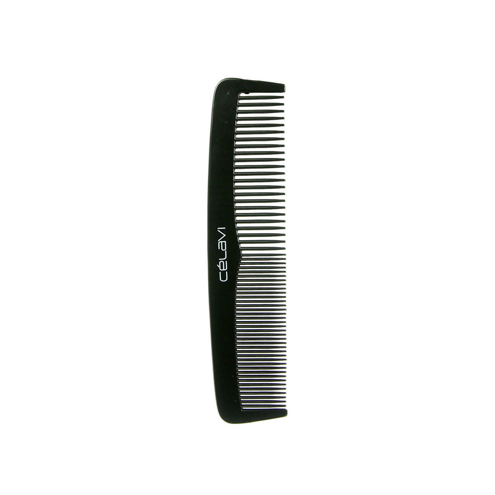 Load image into Gallery viewer, Celavi Dressing Hair Comb