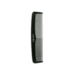 Celavi Dressing Hair Comb