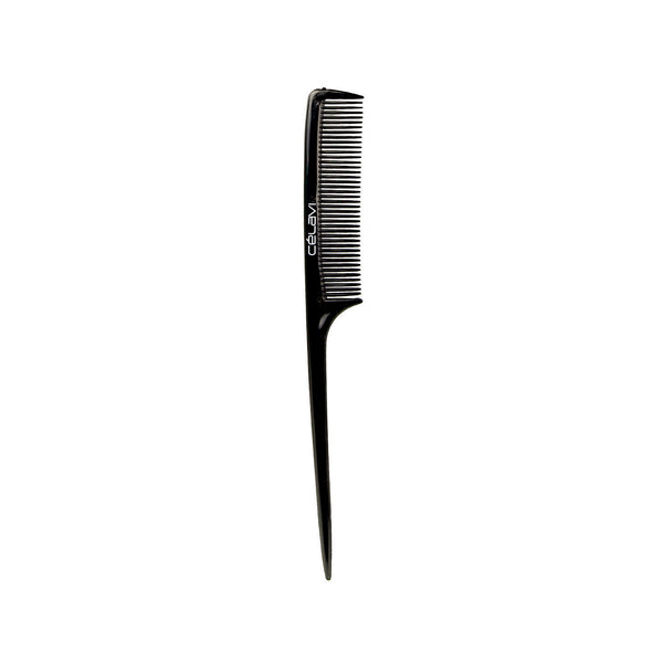 Celavi Rat Tail Comb