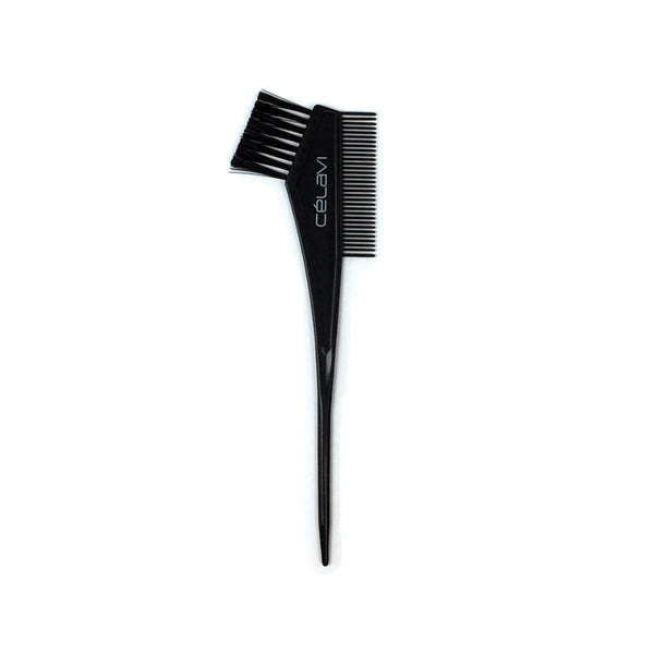 Celavi Dye Applicator Brush