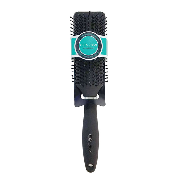 Celavi Smooth Handle Styling Brush
