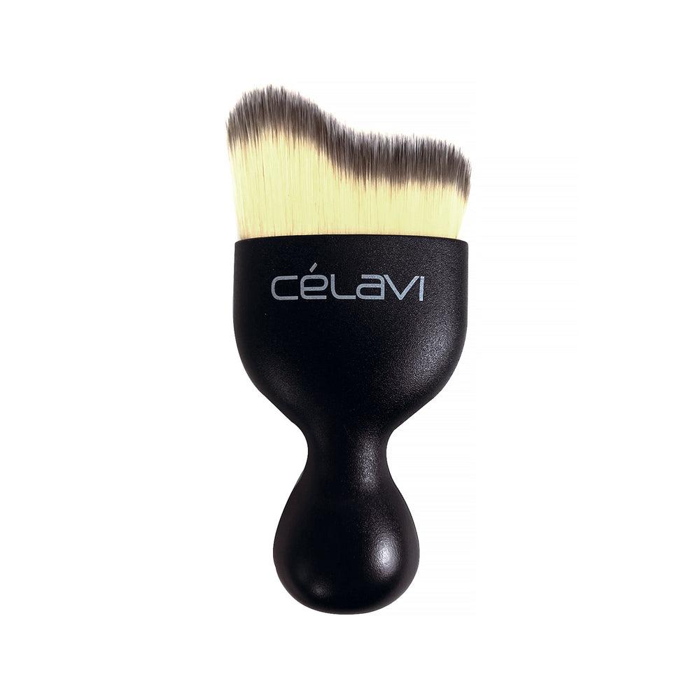 Load image into Gallery viewer, Celavi Sculpting Foundation Brush
