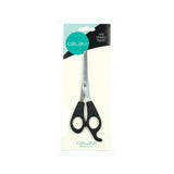 Celavi Professional Hair Cutting Shears