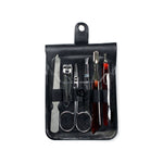 Celavi 6PC Manicure Set