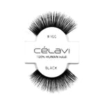 Celavi Human Hair Eyelashes 2