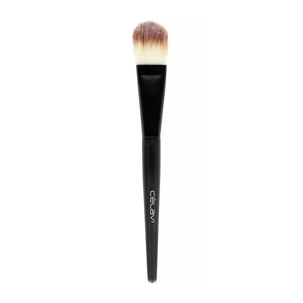 Celavi Foundation Brush