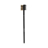 Celavi Duo Eyebrow Brush