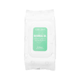 Celavi Botanic Oil Cleansing Wipe