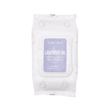 Celavi 30 Sheet Oil Cleansing Wipes
