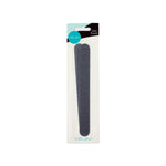 Celavi 2PC 7in Nail File