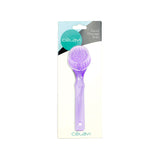 Celavi Facial Massage Brush