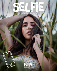 Selfie Mobile Collection