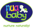 Nua Baby Limited