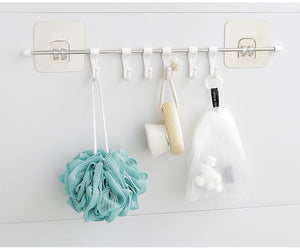 Hanger and Organizer