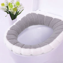 Load image into Gallery viewer, Toilet Seat Cover
