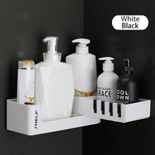 Load image into Gallery viewer, Rotatable Bathroom Organizer