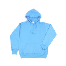 Load image into Gallery viewer, Carolina Embossed Hoodie