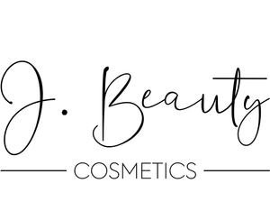J.Beauty Cosmetics