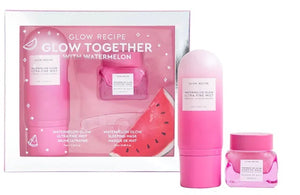 Glow Together Set™