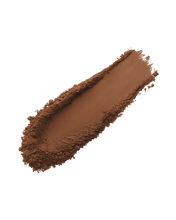 Load image into Gallery viewer, Pro Filt'r Instant Retouch Setting Powder - Coffee - EVE