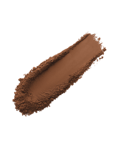 Pro Filt'r Instant Retouch Setting Powder - Coffee - EVE