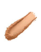 Load image into Gallery viewer, Pro Filt'r Instant Retouch Setting Powder - Cashew - EVE