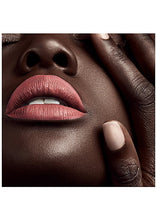 Load image into Gallery viewer, Stunna Lip Paint - Uncuffed - EVE