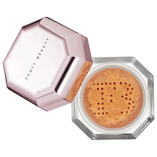 Load image into Gallery viewer, Pro Filt'r Instant Retouch Setting Powder - Honey - EVE